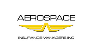 Aerospace Insurance Managers